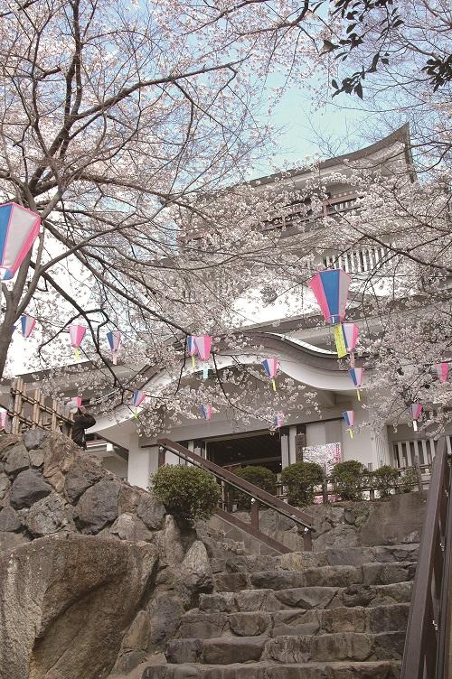 111_愛知県小牧市