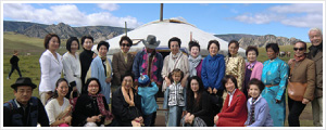 2014mongol_visit